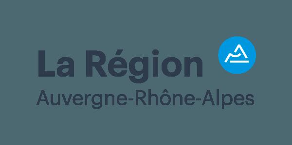 Région Auvergne-Rhône-Alpes et FGT